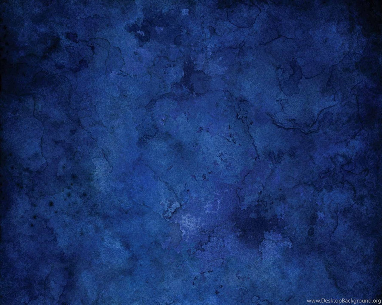Back ≫ Wallpapers For ≫ Blue Marble Wallpapers Desktop