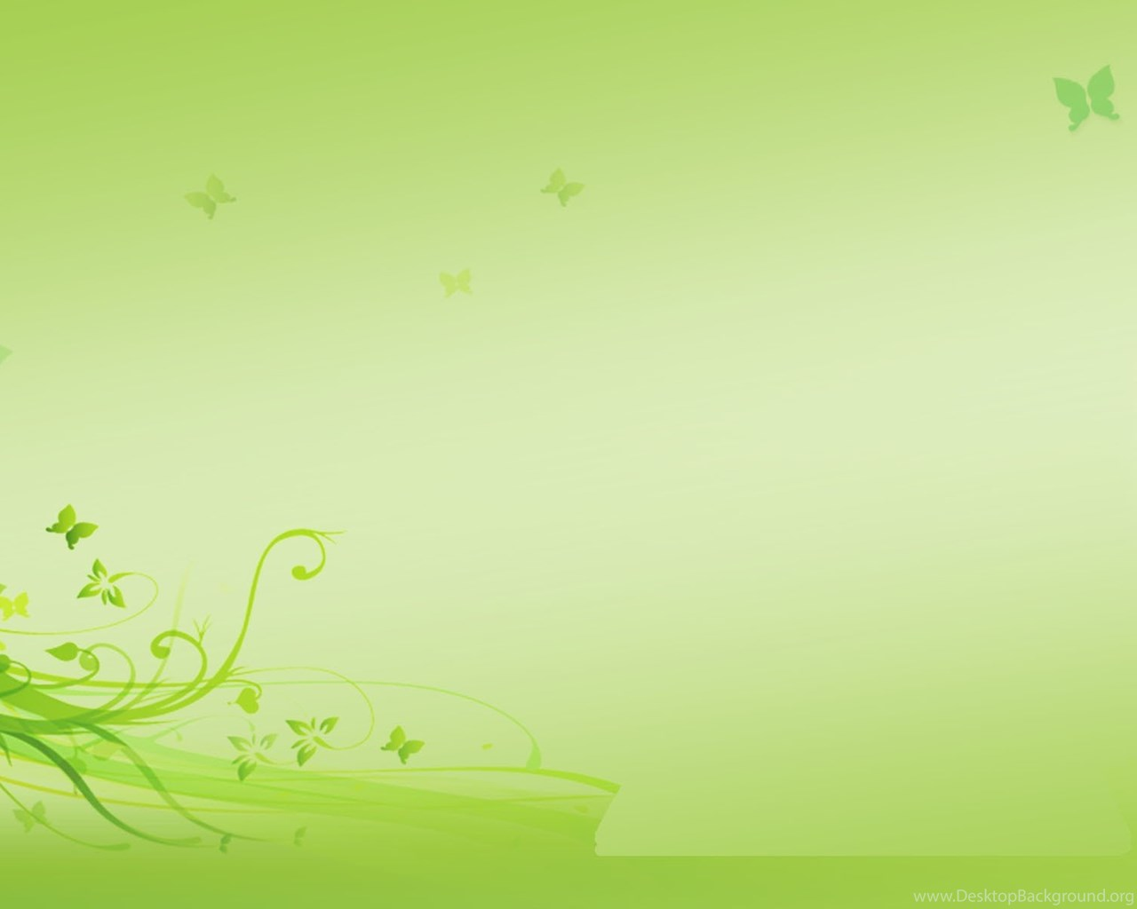 Butterflies background desktops thinkpad wallpaper lenovo widescreen voltagebd Image collections