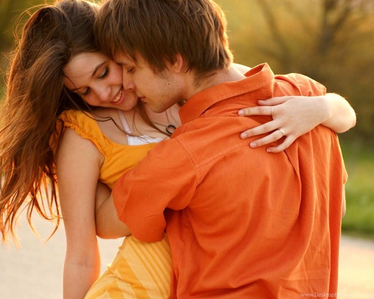 Как сделать приятное любимому парню, что нравиться мужчинам 3