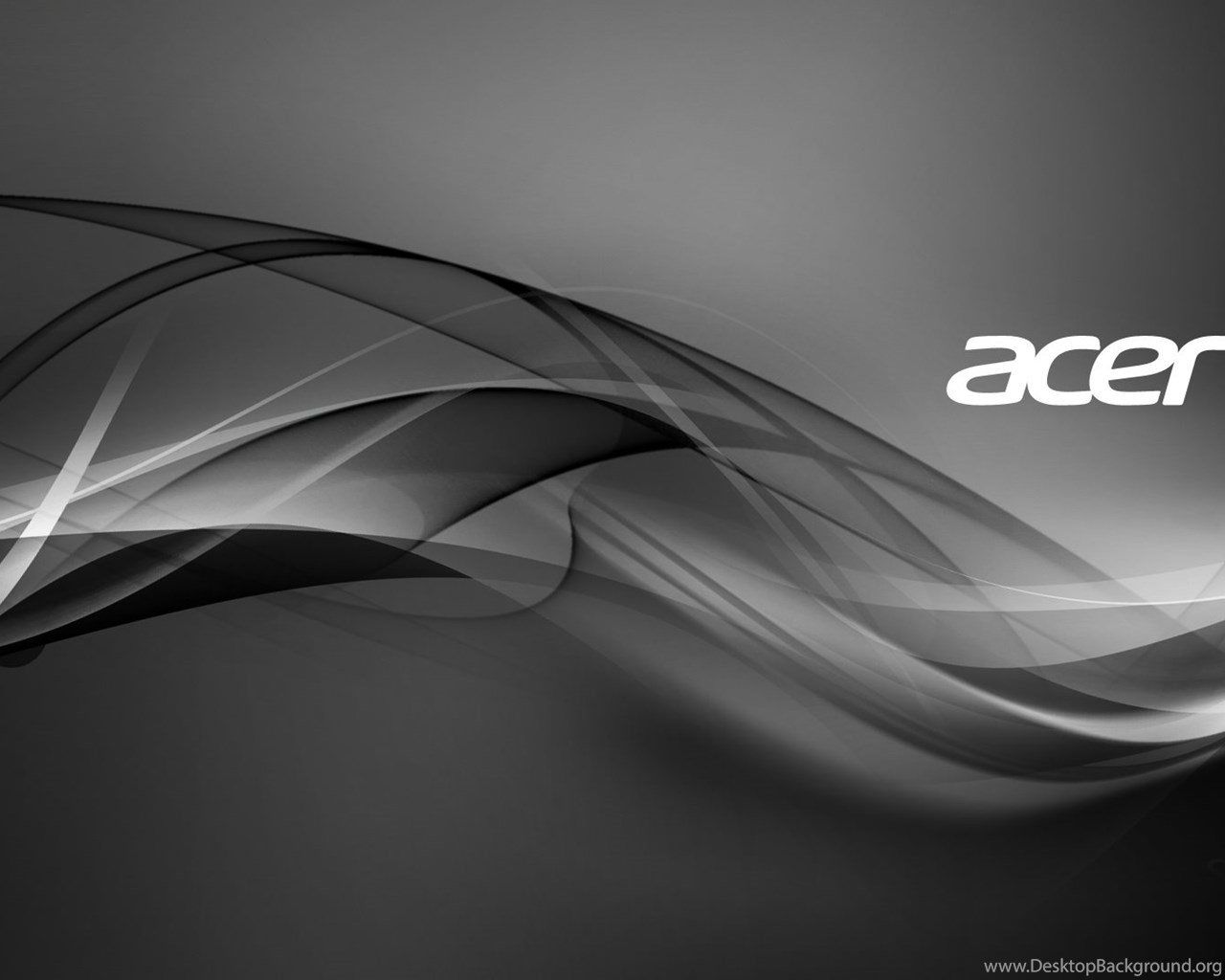 Acer PC Wallpapers HD Wallpapers Desktop Background