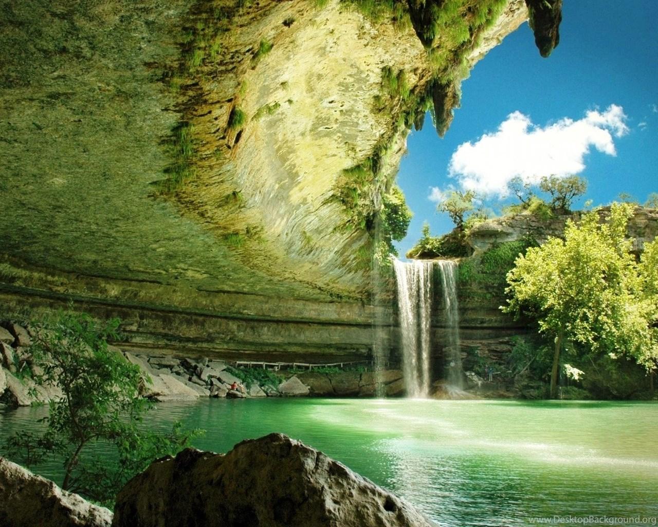 Nature wallpapers full hd wallpapers desktop background - Natures wallpapers for desktop ...