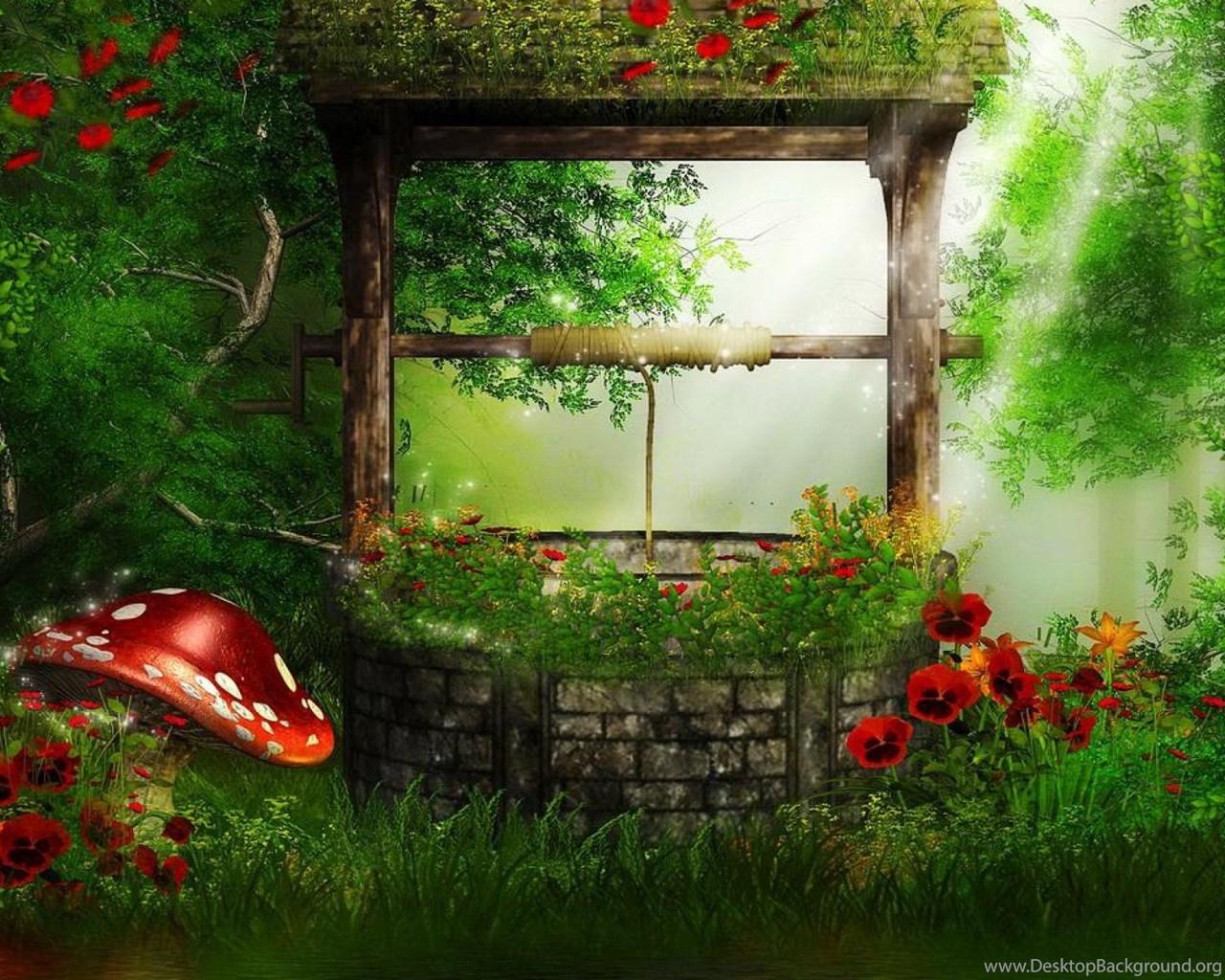 Digital Photo Studio Backgrounds Hd 10892 Pacify Mind Desktop Background