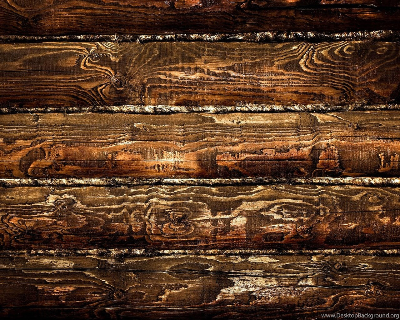 Barn Siding Reclaimed Lumber