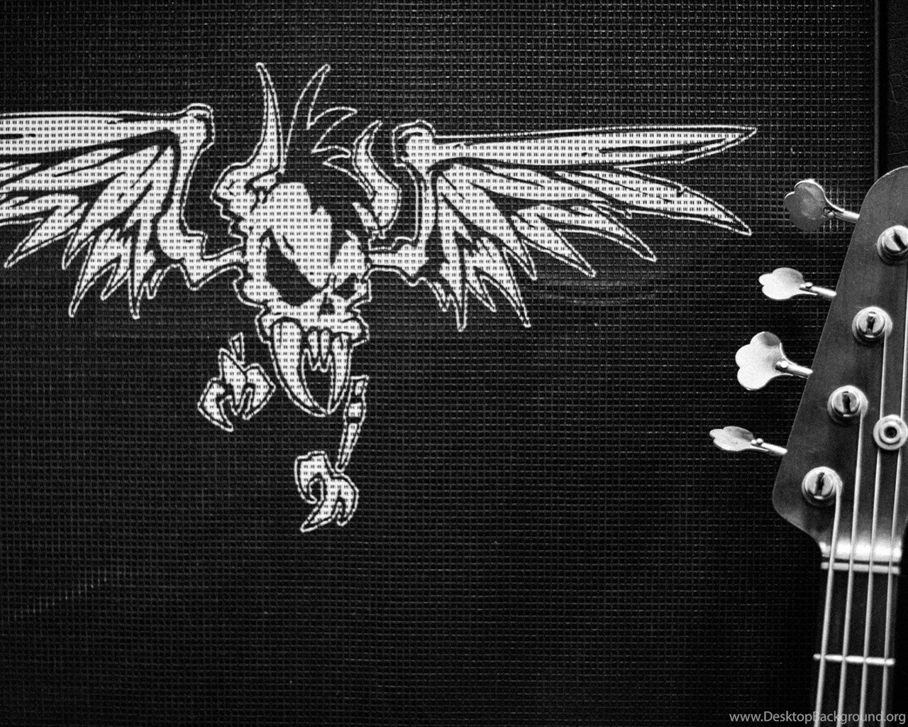 metallica thrash metal heavy rock poster guitar wallpapers