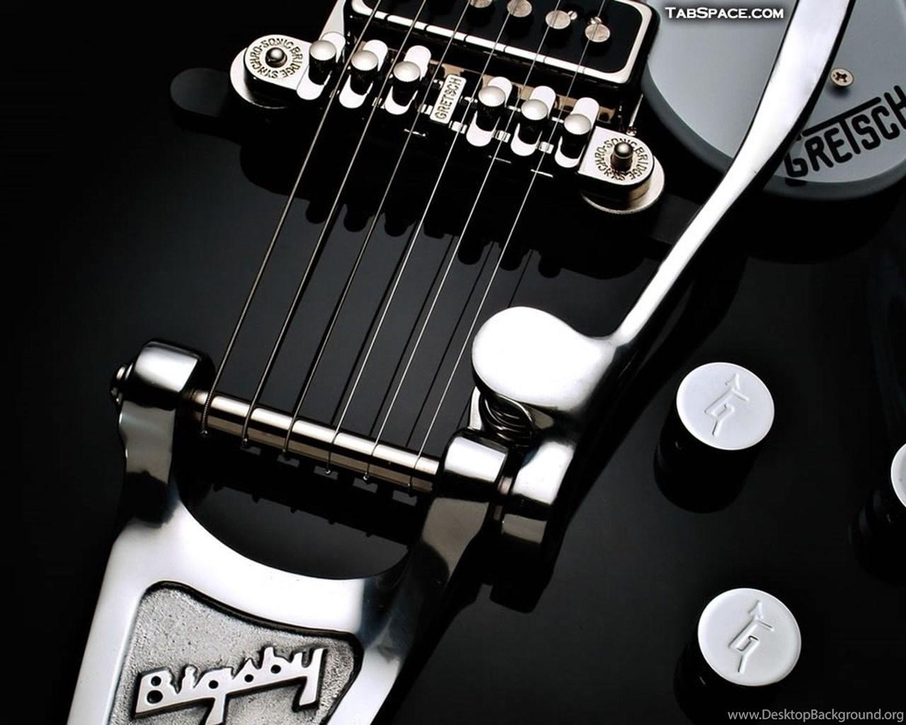 Psonst Ibanez Bass Guitar Wallpaper Images Desktop Background