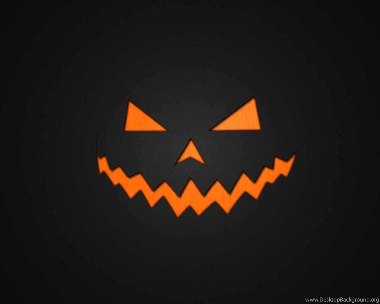Scary Halloween Backgrounds Wallpapers Zone Desktop Background