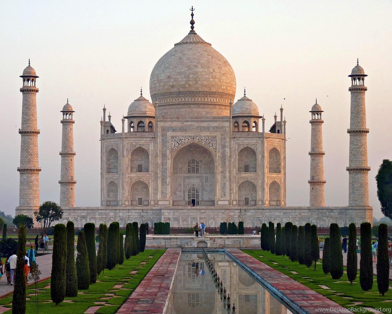 Taj mahal 1080p hd wallpapers desktop background - Taj mahal background hd ...