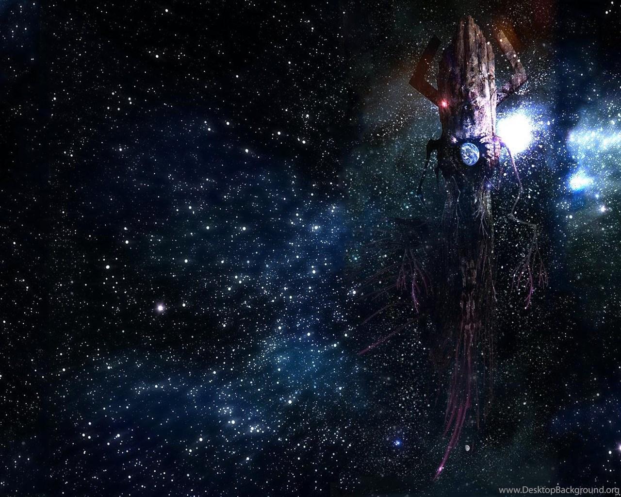 Space galactus wallpapers hd wallpapers hd 4k wallpapers - Space wallpaper 4k for mobile ...