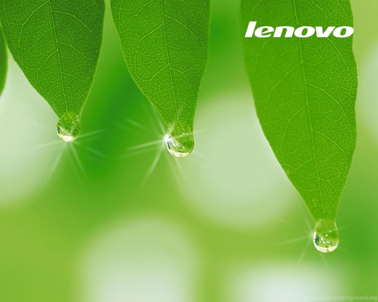Lenovo wallpaper free downloadg desktop background widescreen voltagebd Image collections