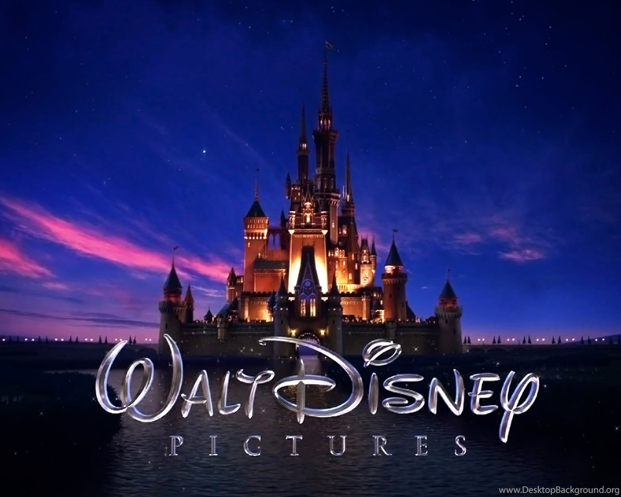 assignment 5 walt disney Walter elias walt disney was an american entrepreneur, business magnate, animator, voice actor, producer, director, writer, and the eponymous founder of the walt disney.