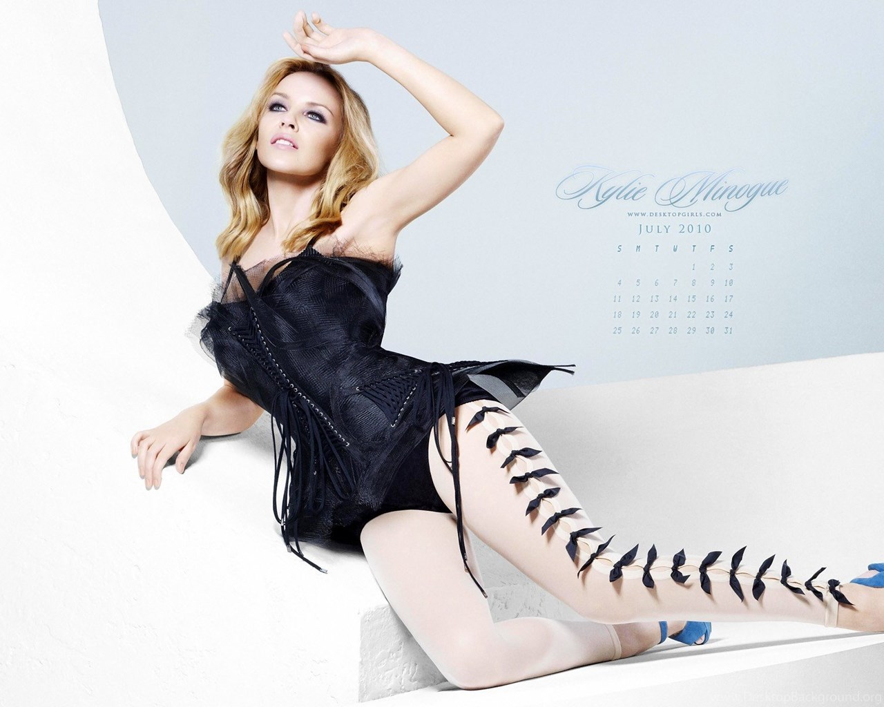 free download kylie minogue - photo #19