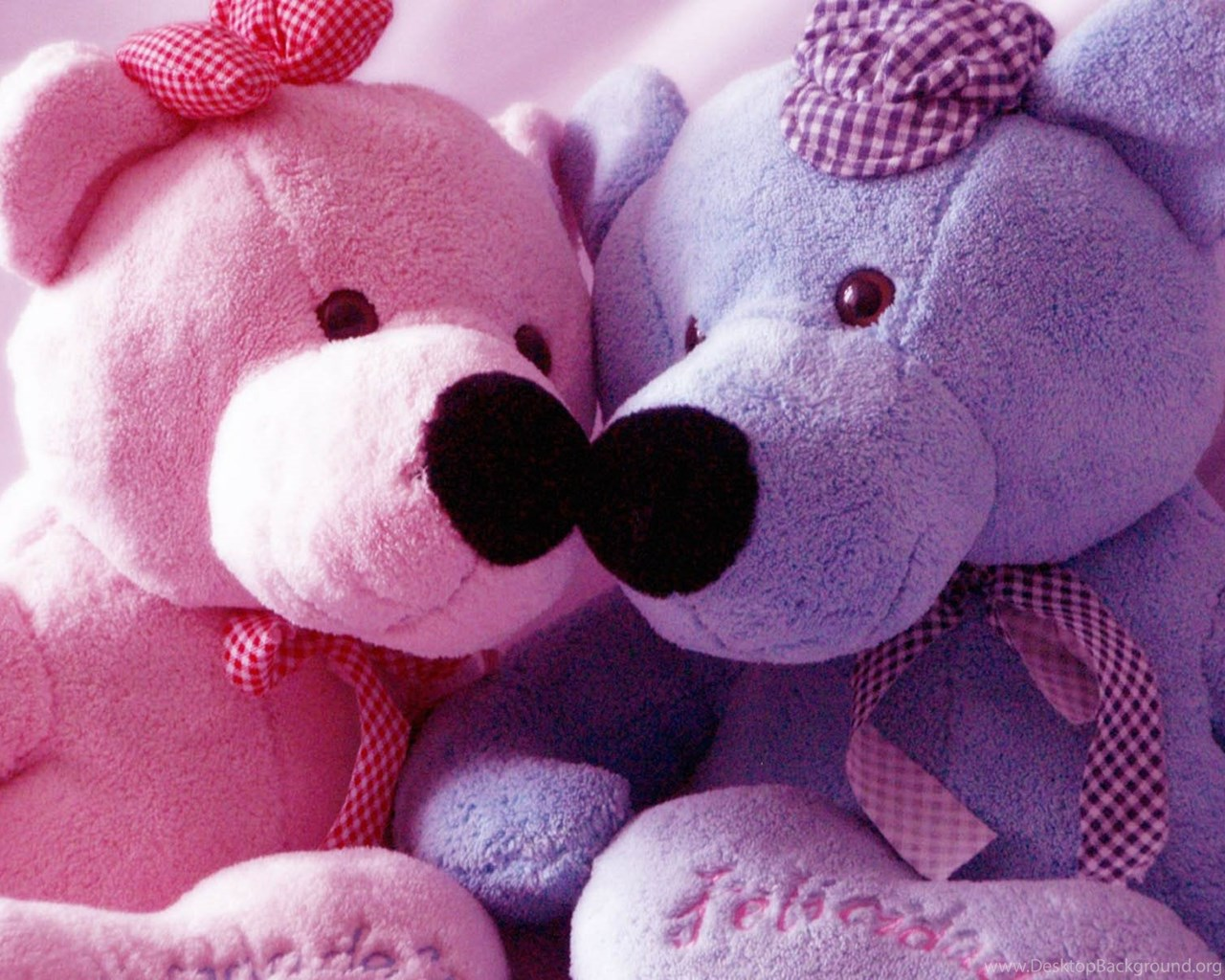 Teddy Bear Cute Love Couple Hd Wallpapers 1080p.jpg