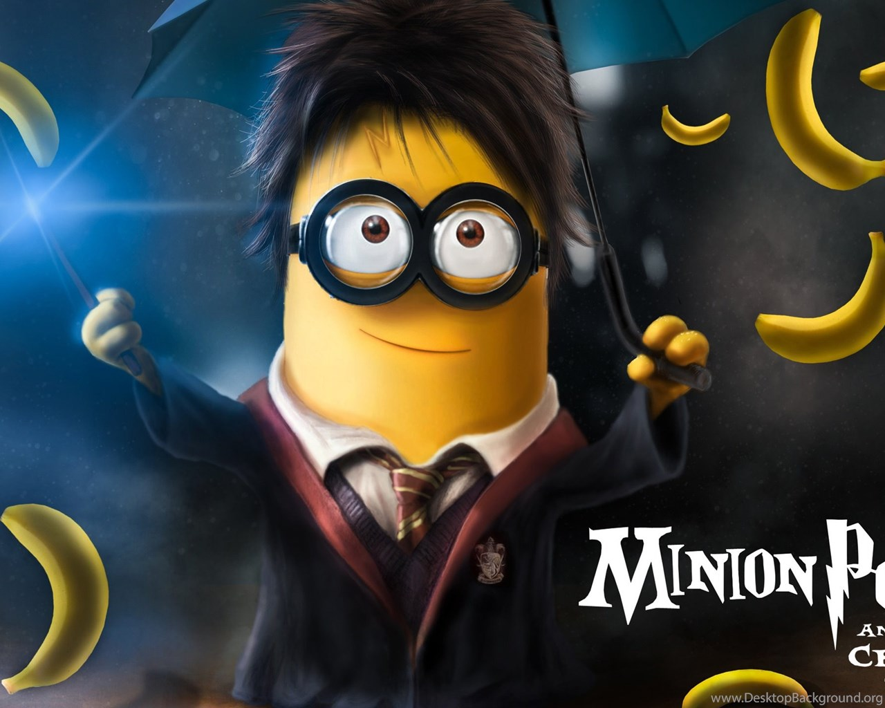 Download Wallpaper Harry Potter Ipod Touch - 1027351_minion-harry-potter-wallpapers_2560x1440_h  Photograph_979751.jpg