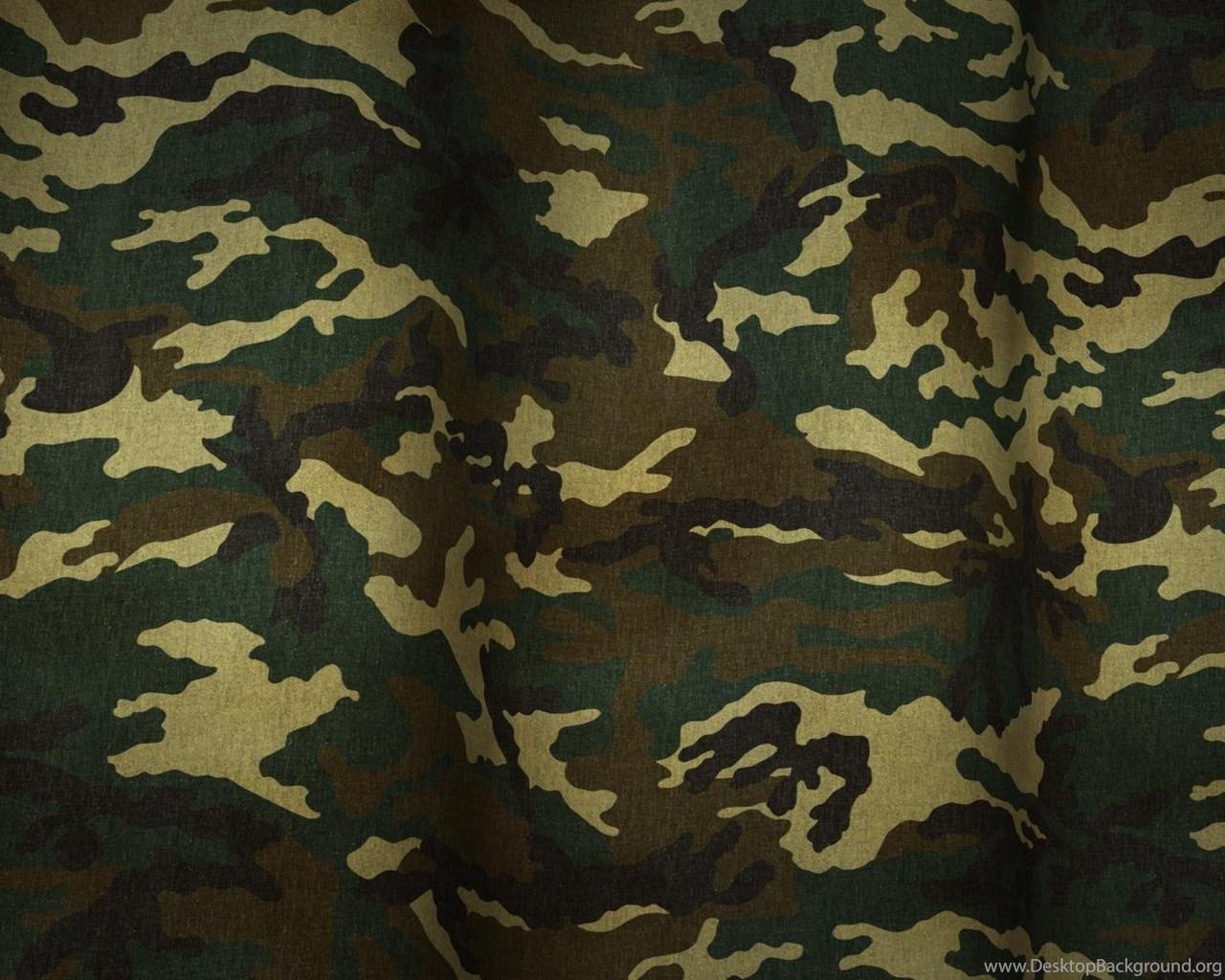 Army Camo Wallpaper: Army Camo Wallpapers Wallpapers Zone Desktop Background