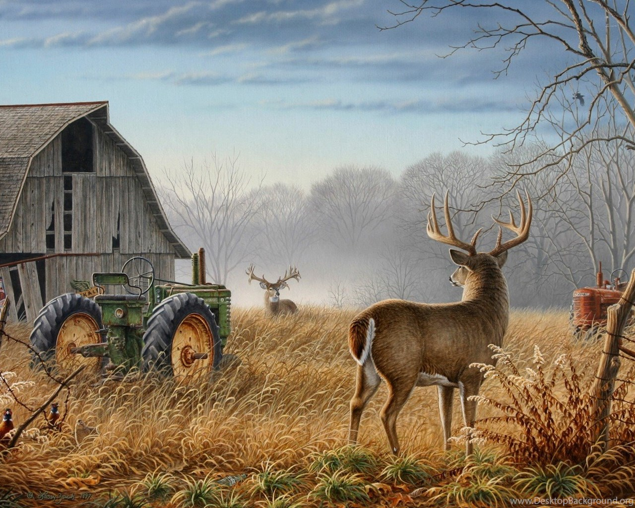 Browning hunting wallpapers wallpaper desktop background - Hunting wallpaper for android ...