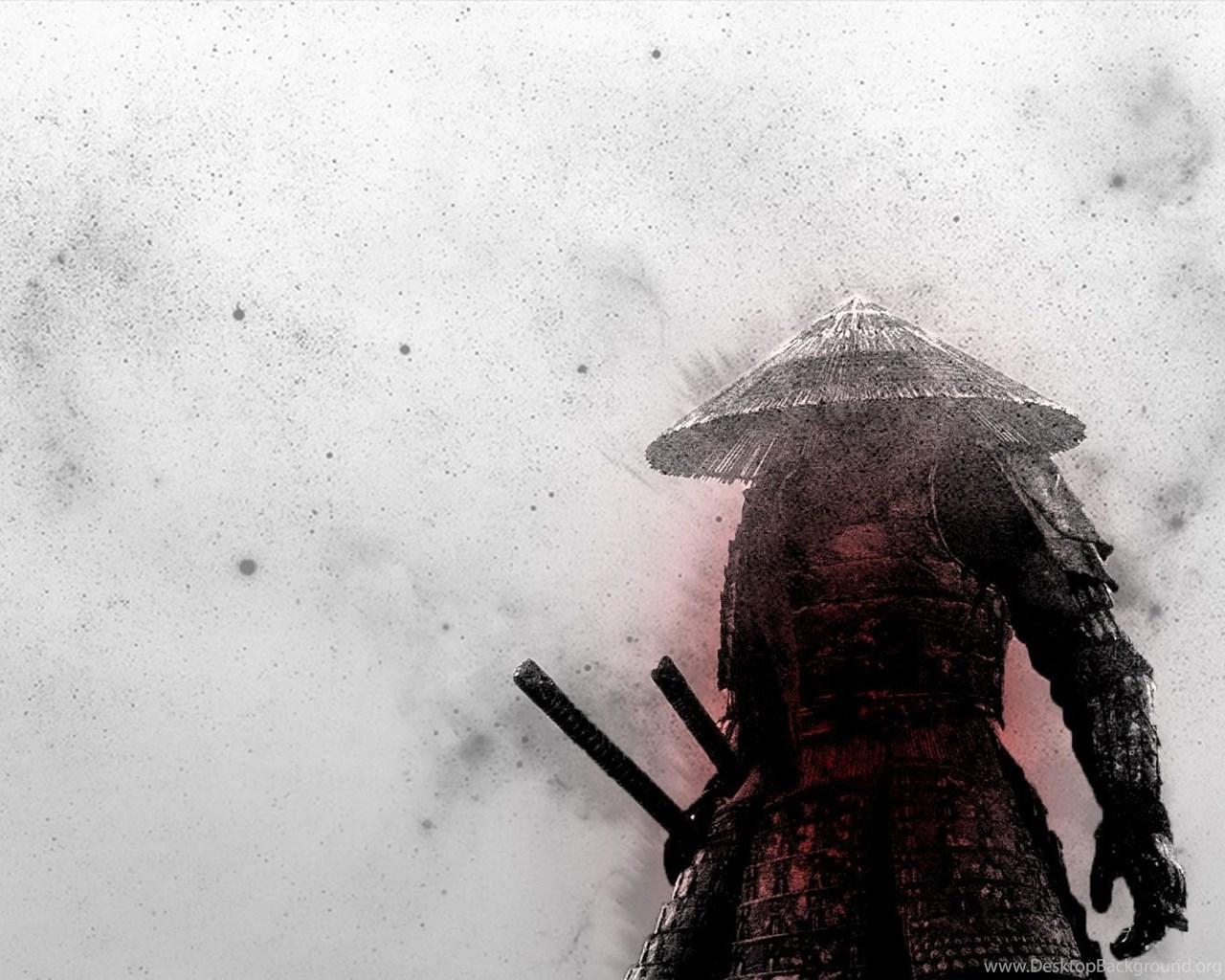 samurai warrior fantasy art artwork asian wallpapers