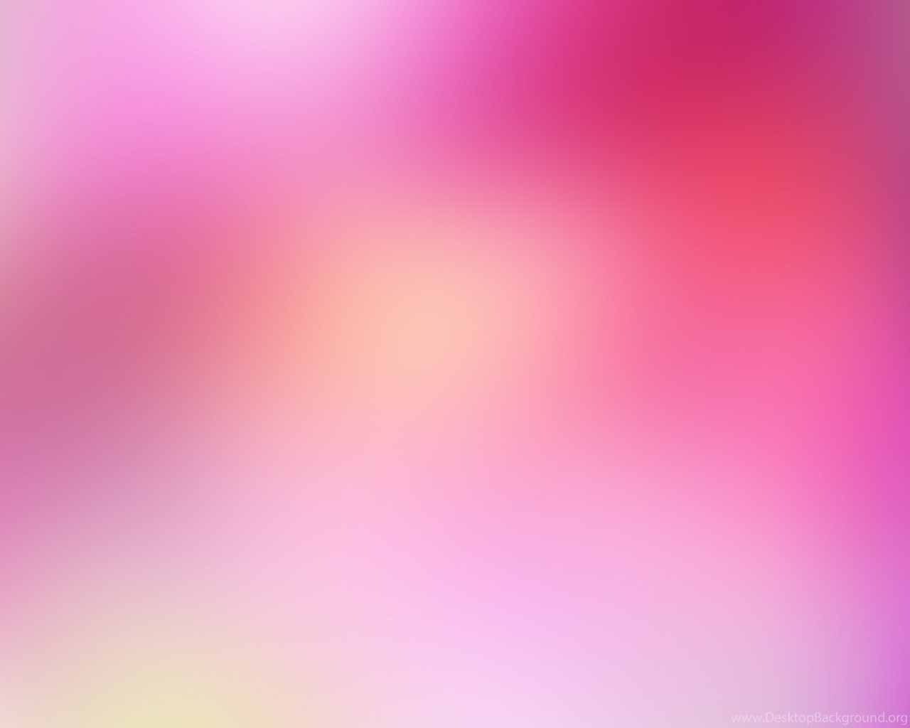 Plain Light Pink Backgrounds Hd Desktop Background