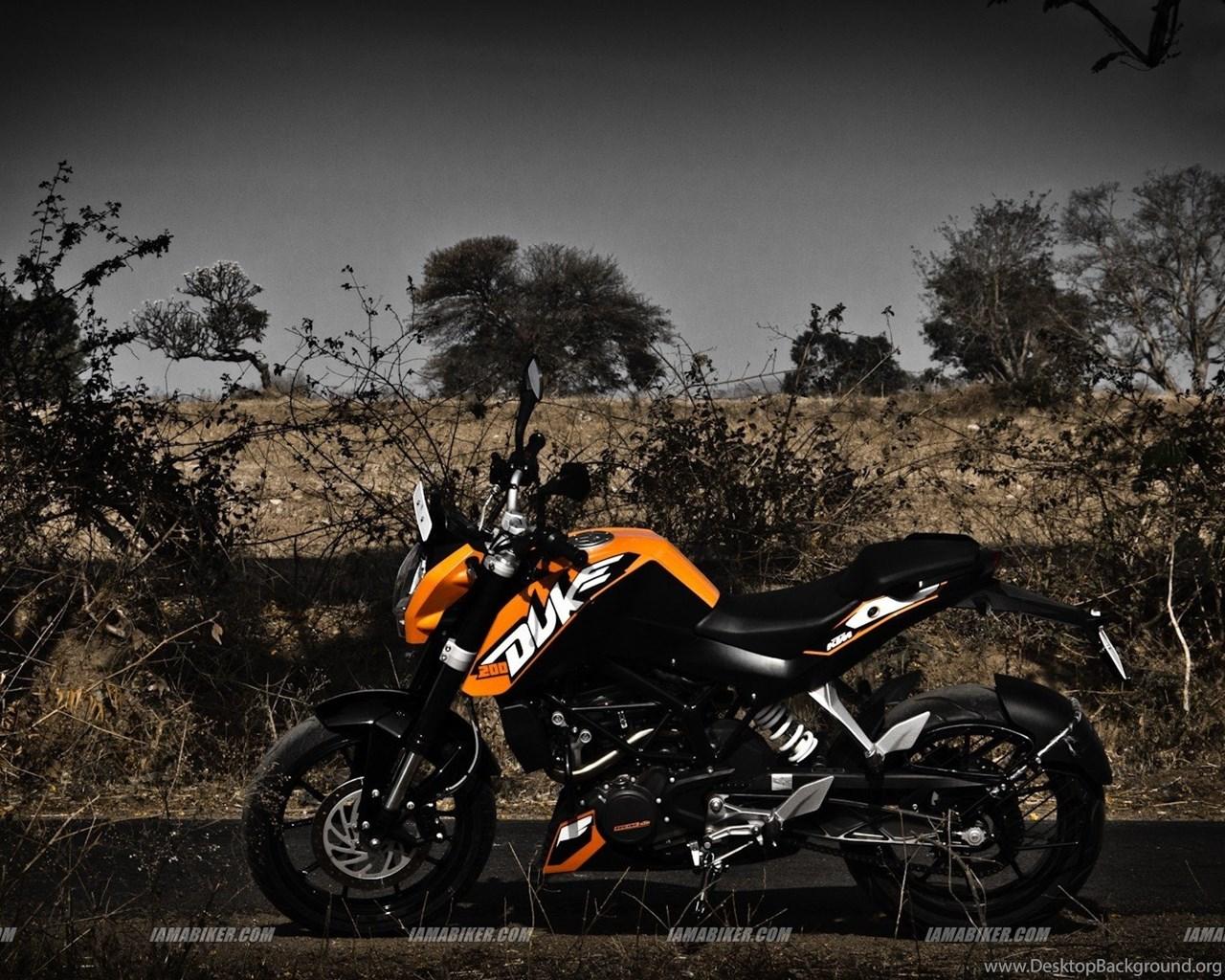 ktm duke bike click for high resolution hd pics hq backgrounds desktop background ktm duke bike click for high resolution