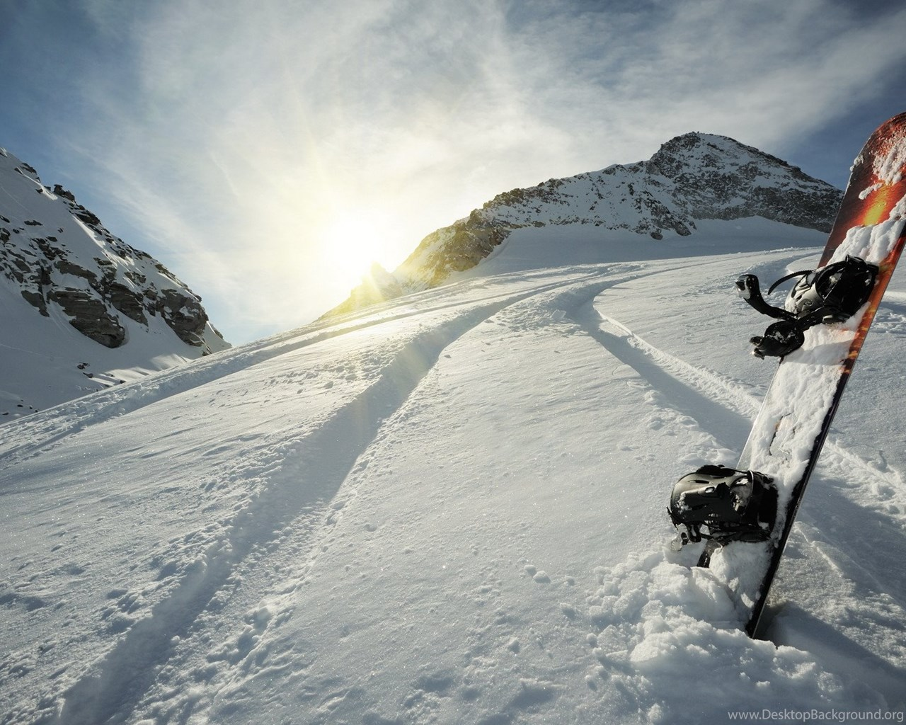 an introduction to the origins of snowboarding a winter sport Sports learn with flashcards is a winter sport in which teams of two or four make timed runs down narrow shortly after the introduction of bicycles.