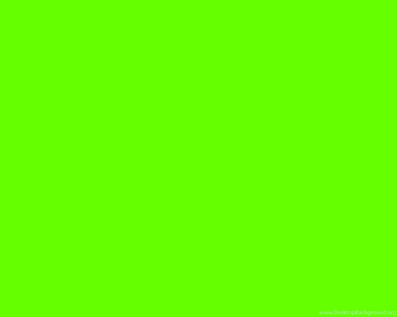 Neon Green Wallpaper Background - WallpaperSafari |Bright Green Color Background