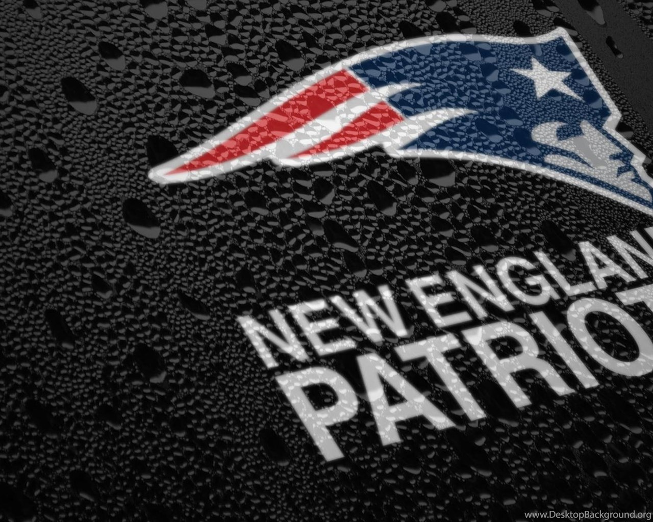 New England Patriots IPhone Wallpapers Wallpapers Zone
