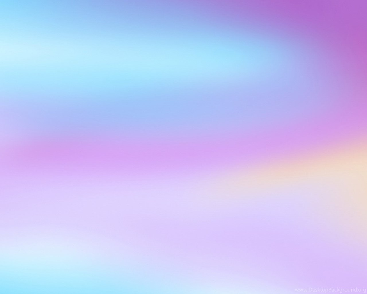 pastel desktop wallpaper - photo #28