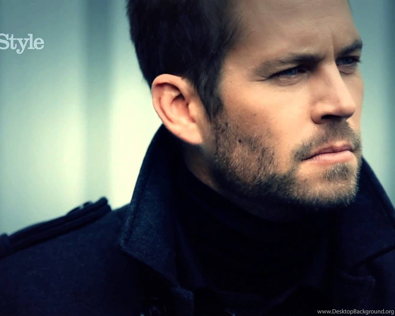 Paul Walker Style Hd Wallpapers Desktop Background