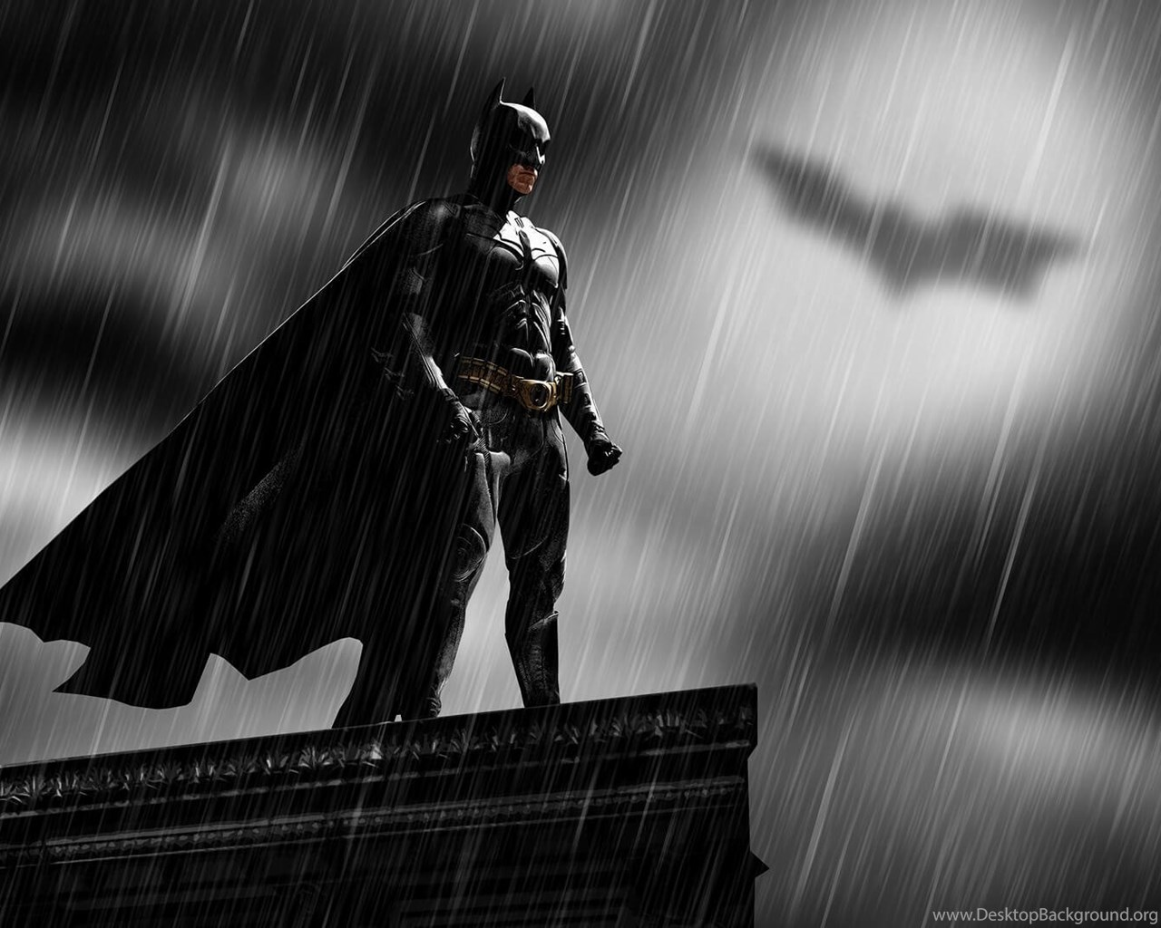 batman hd wallpapers pack desktop background