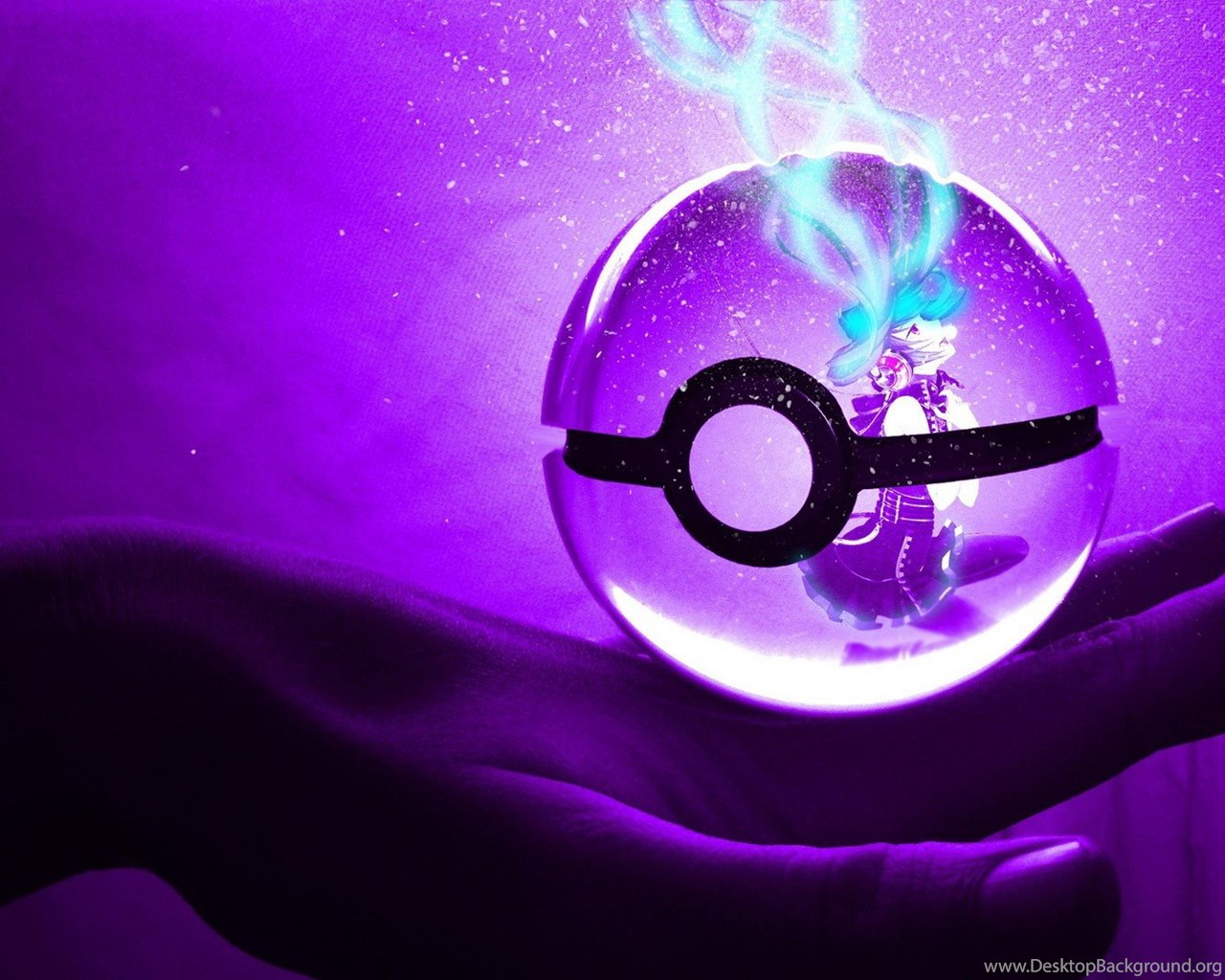 best 30 pokemon ball 3d wallpapers free download purple walls at