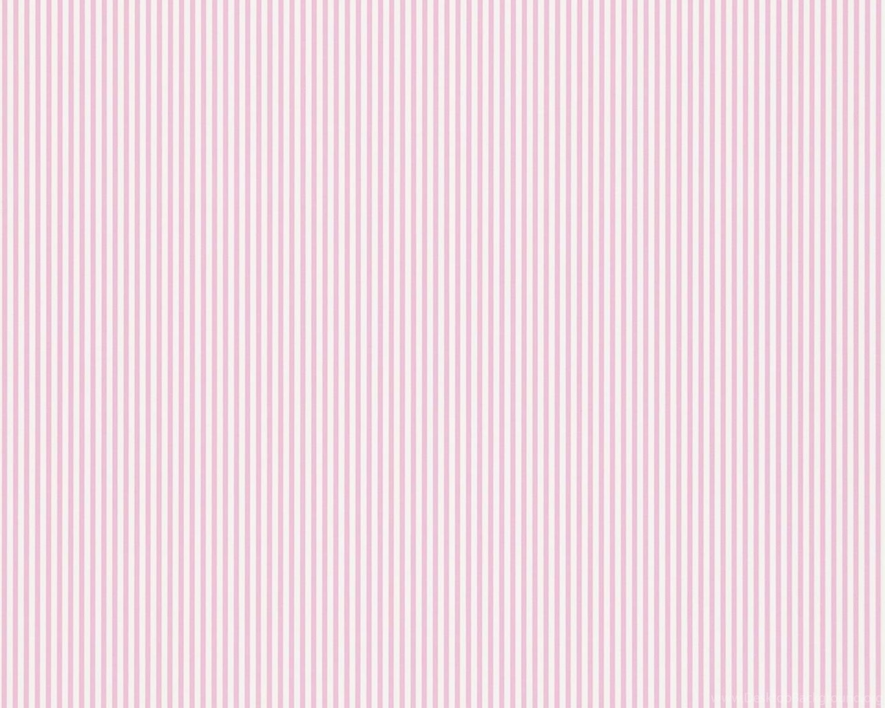 Pink And White Stripe Wallpapers Widescreen HD Desktop