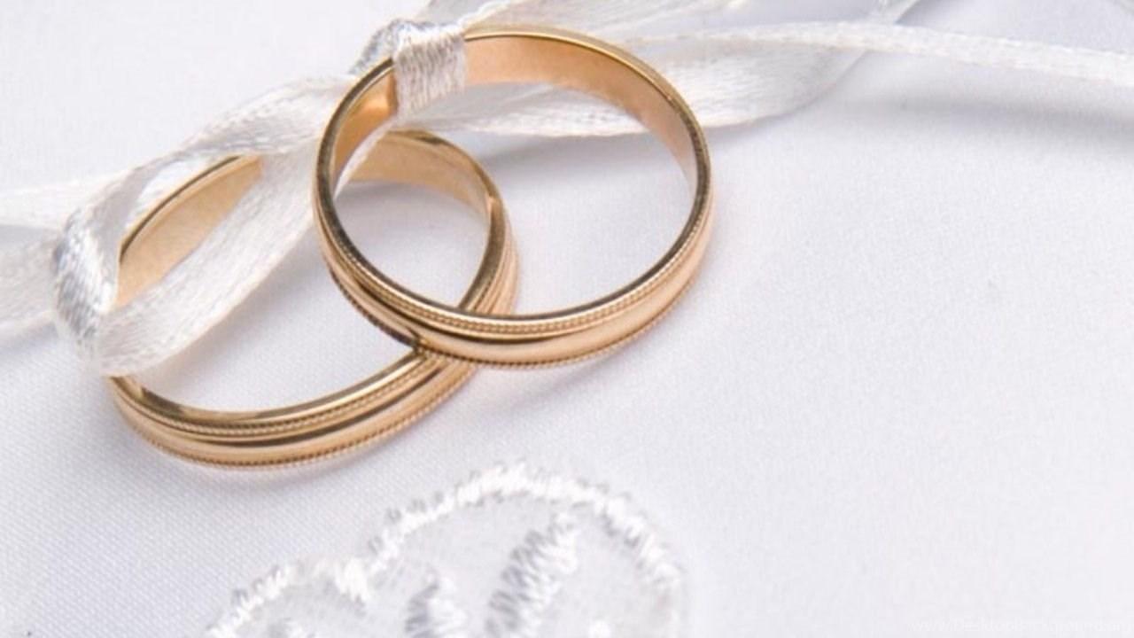 Поздравление молодым с бракосочетанием фото