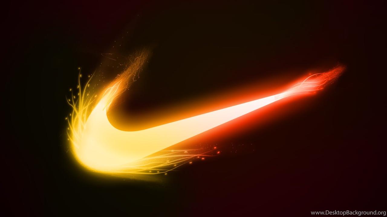 Cool Nike Backgrounds Desktop Background