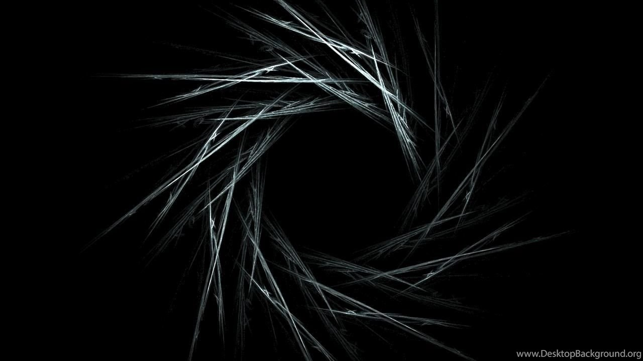 Black And White Abstract Wallpapers Wallpapers Hd Wide