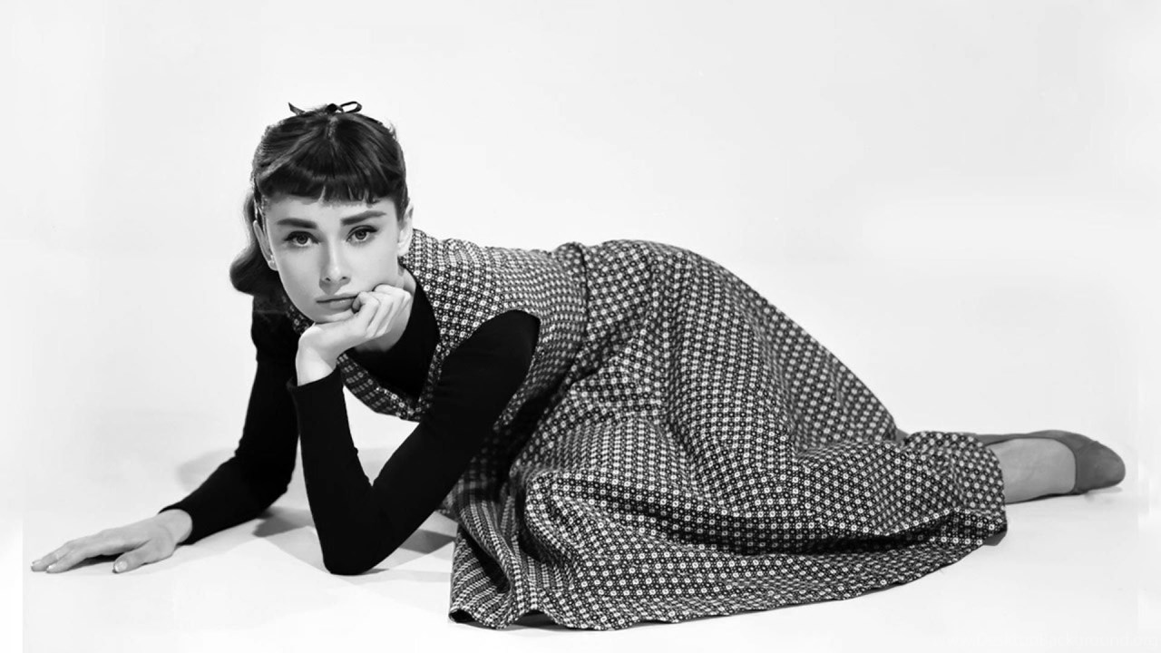 the life and humanitarian work of audrey hepburn Audrey hepburn, an elegant spirit audrey hepburn's life isn't all smiles and acting her famous films to her charity work in somalia with unicef.