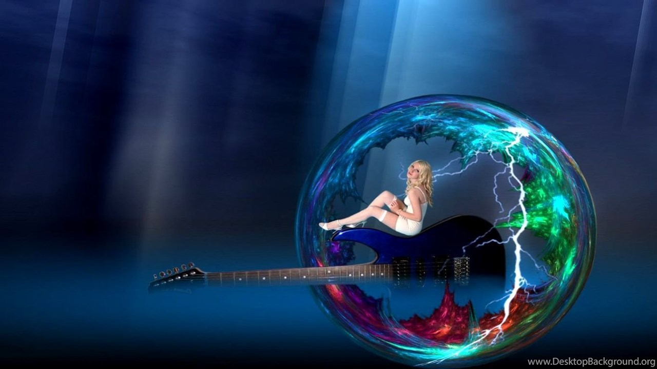 Wallpapers Hd 3d Music: Cute 3d Music Wallpapers Hd For Facebook Profile Picture