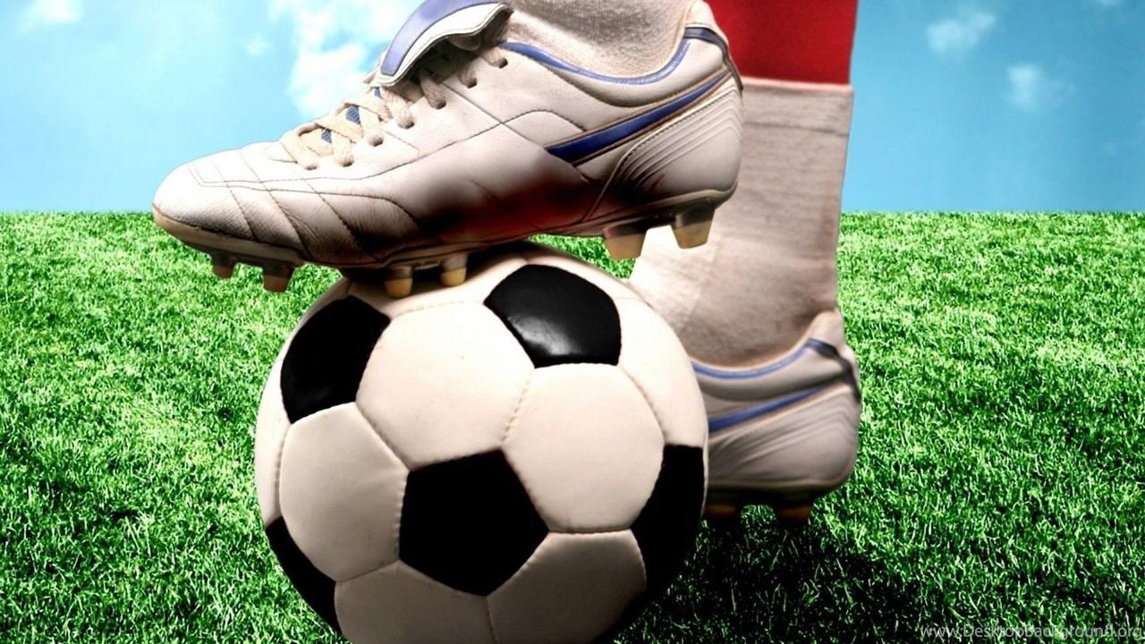 Футбол спортивный прогноз