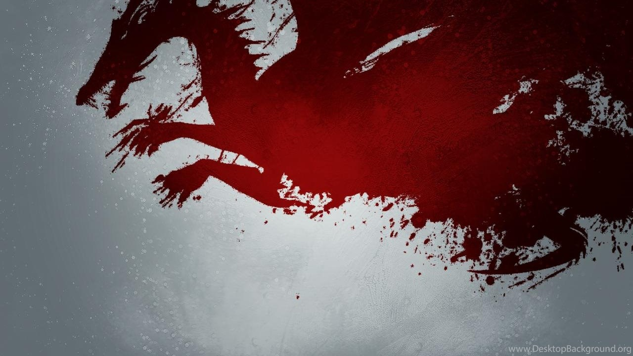 Dragon Age Origins Wallpapers Desktop Background
