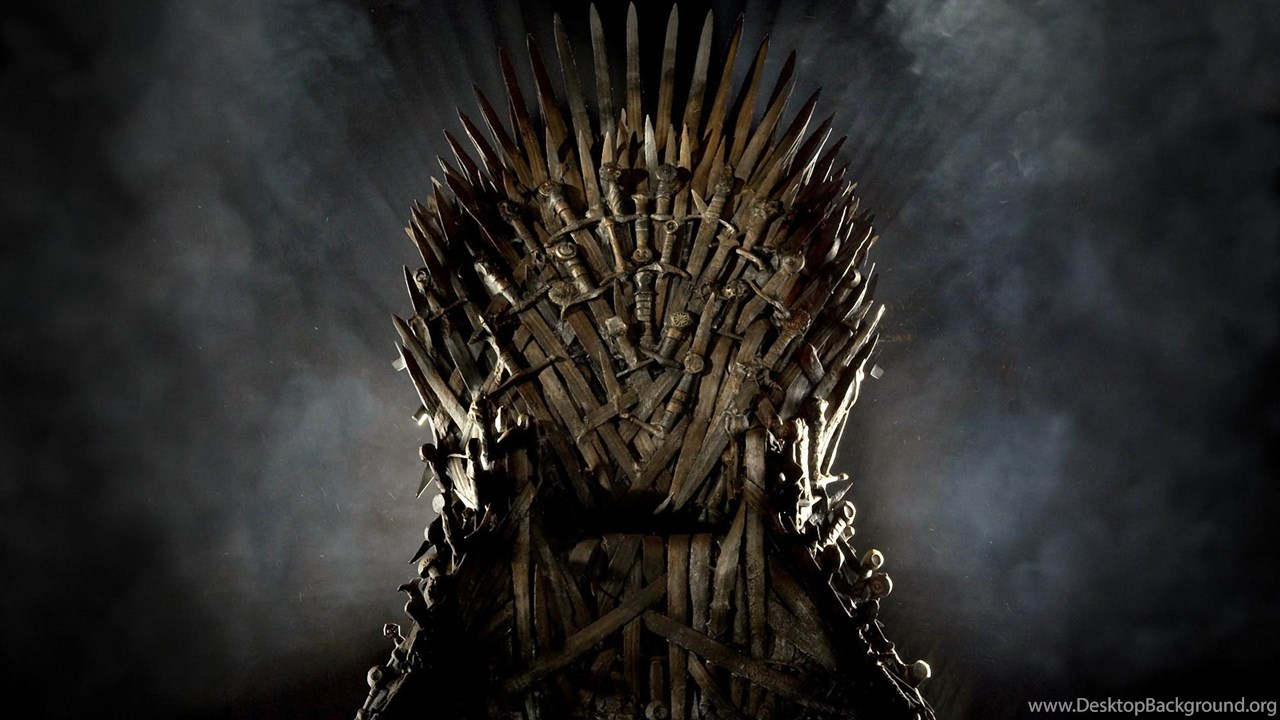 game of thrones season 4 episode 5 free online