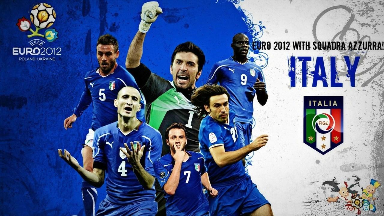 Italian soccer team pictures Major League Soccer: MLS confident over Miami team