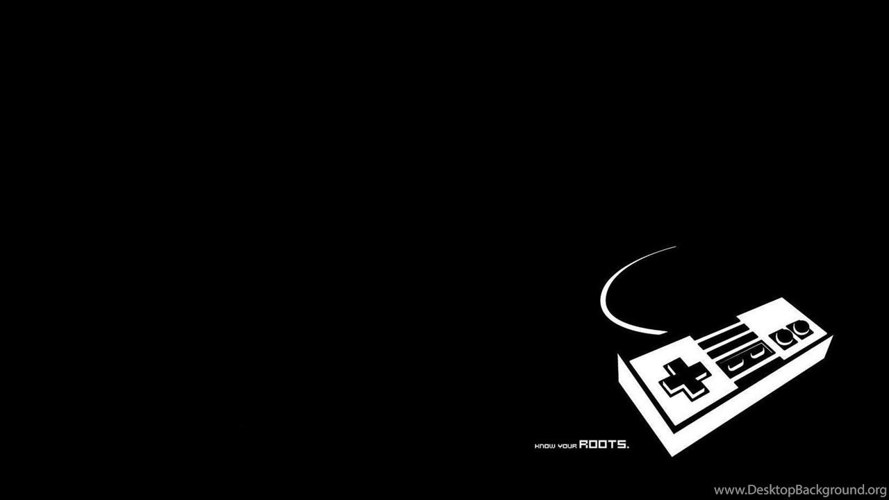 Retro Video Games Wallpaper Hd Hd Pictures 4 Hd Wallpapers 1eur5vr Desktop Background