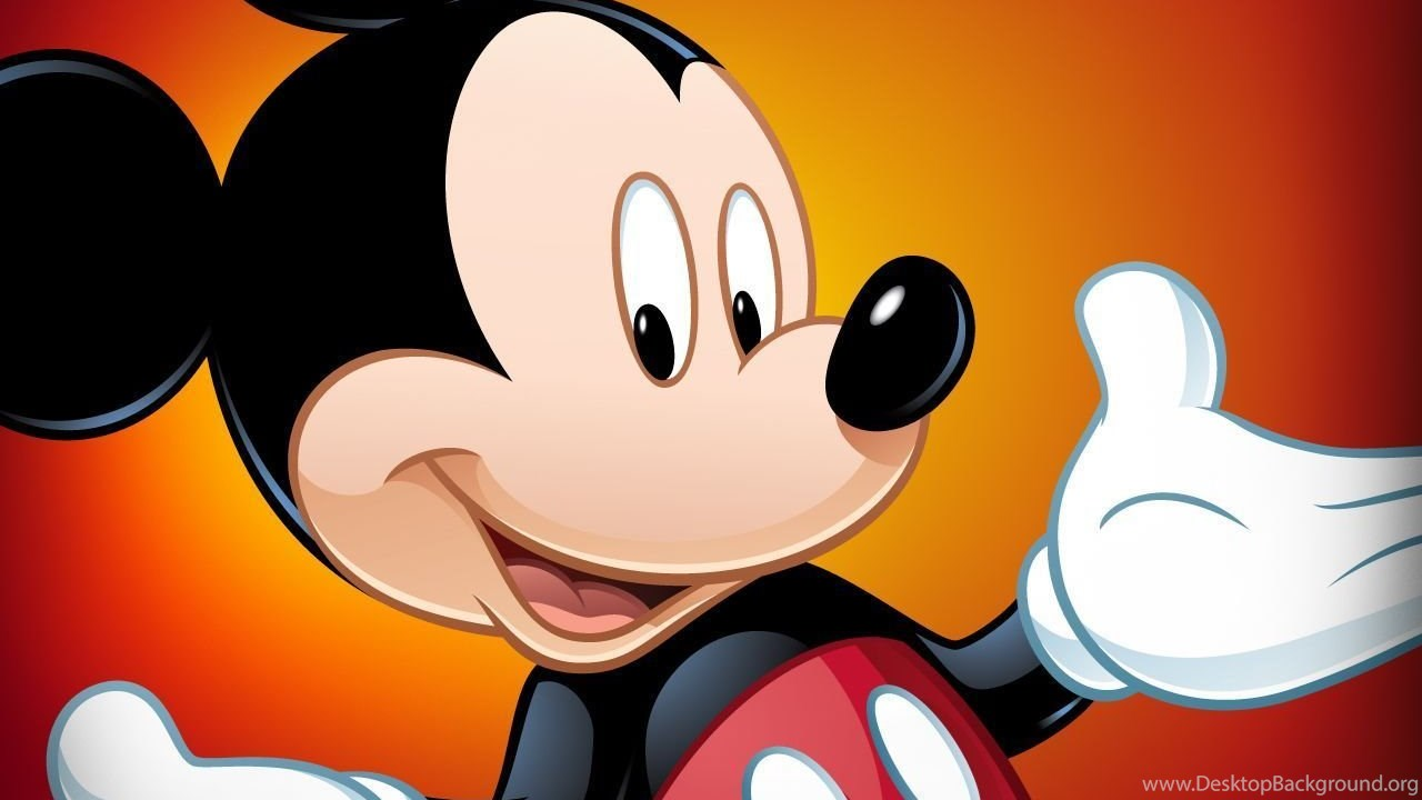 Hd Image Mickey Mouse Wallpapers 13 Hd Wallpaper Backgrounds Desktop