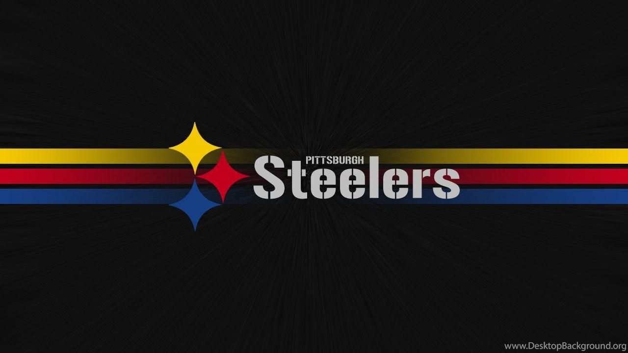 Pittsburgh Steelers Wallpaper Images Desktop Background