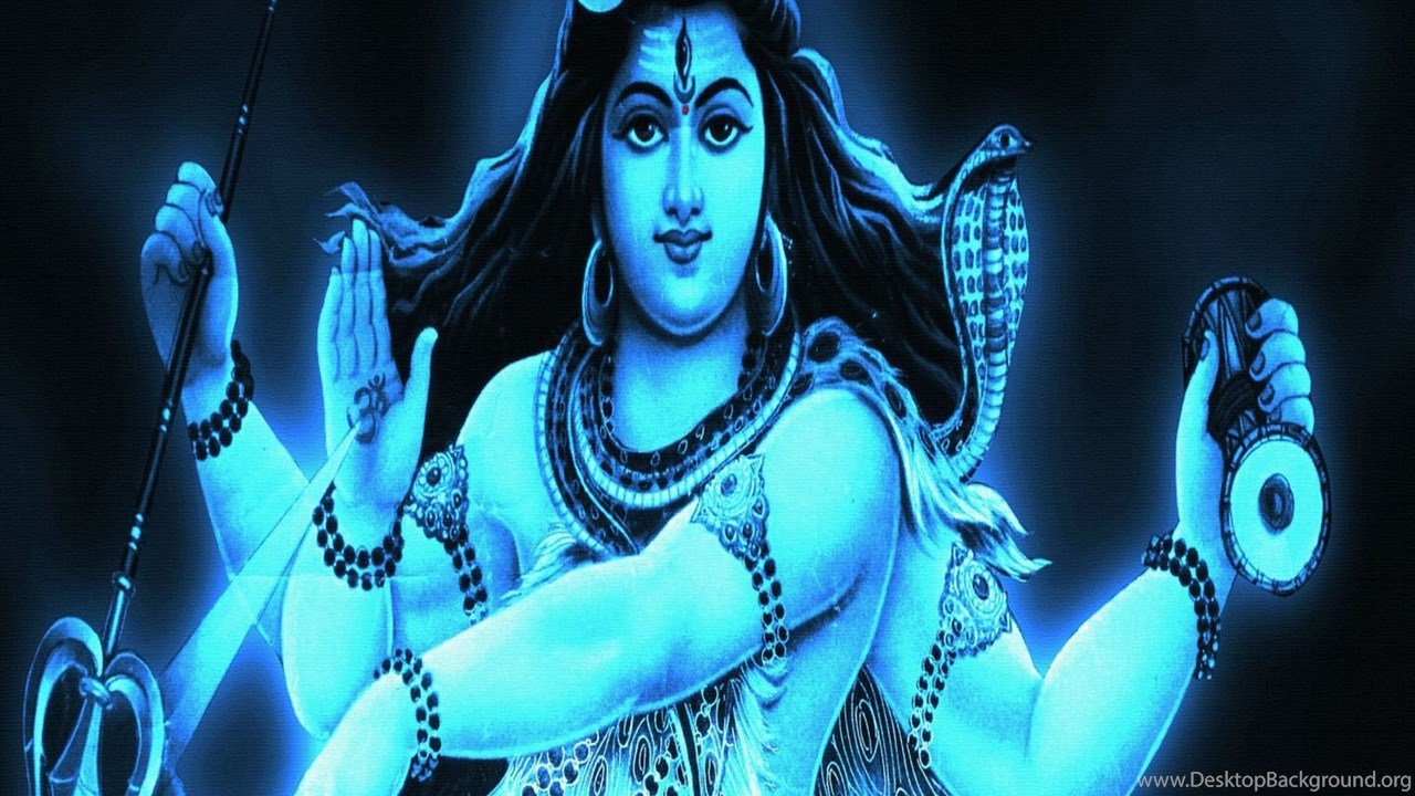 Lord Shiva Creative Hd Wallpapers For Free Download Lord: Lord Shiva Hd Wallpapers Photos Desktop Background