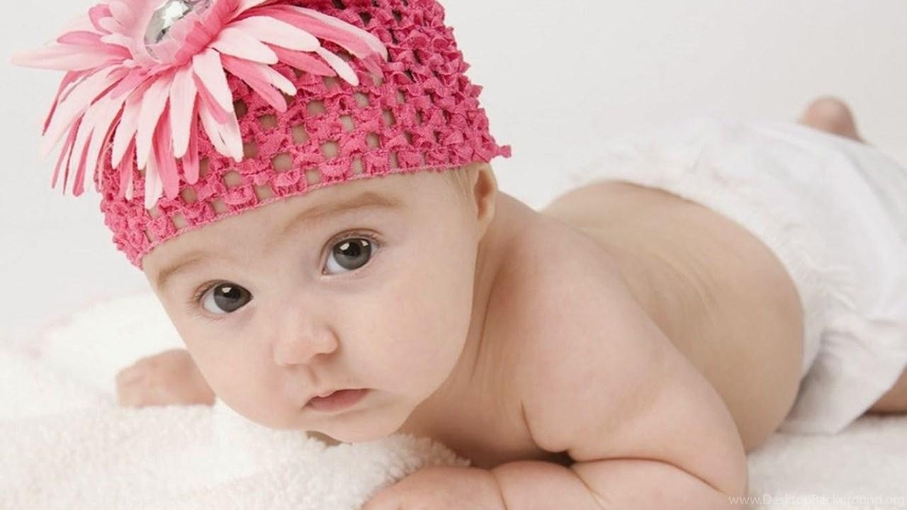 cute baby boy wallpapers free download 3519 wallpapers desktop