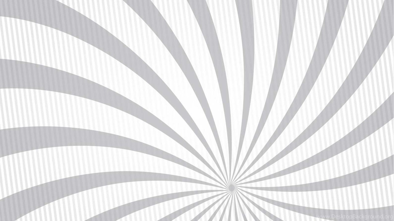Cool White Background Images Hd Wallpapers Other Images Cool Black