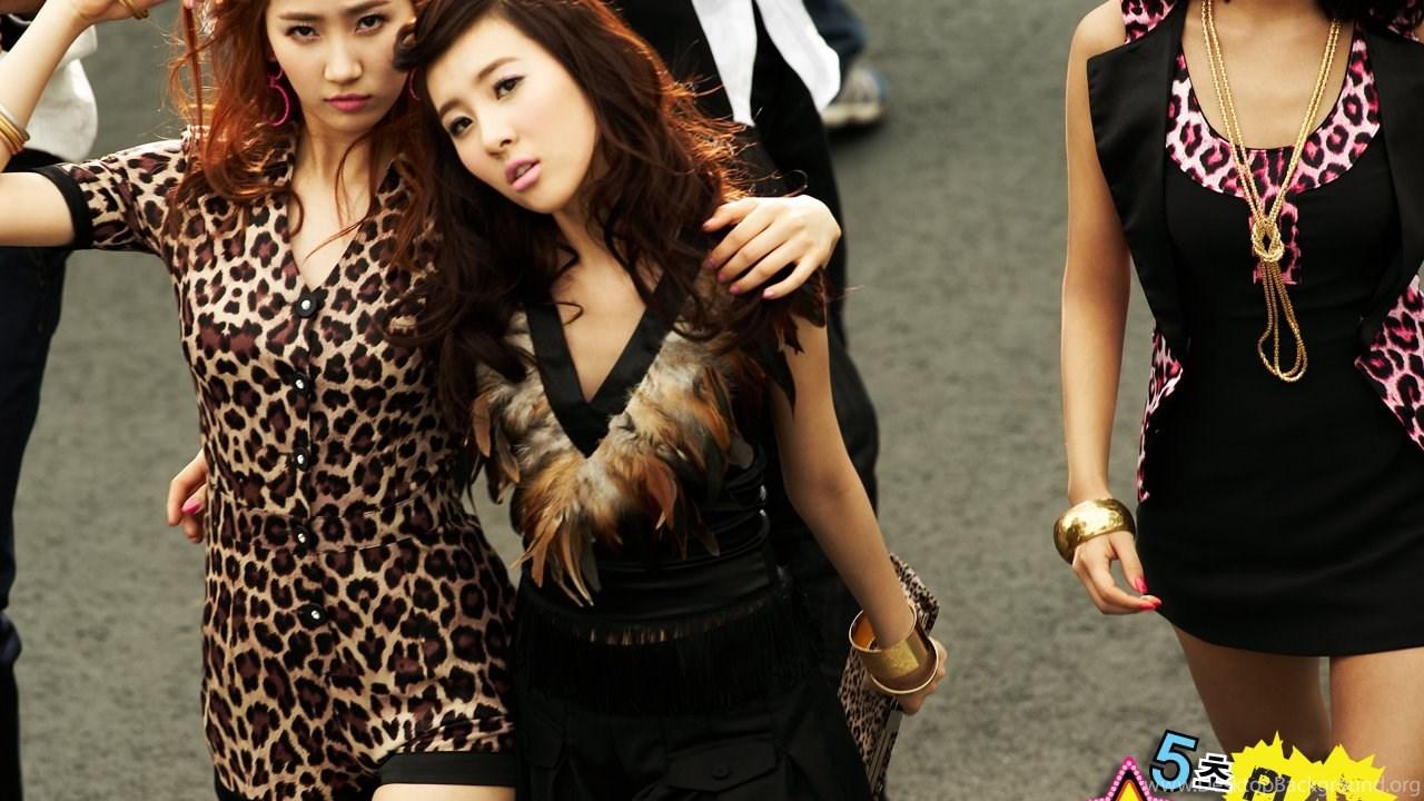 so-hot-by-wonder-girls