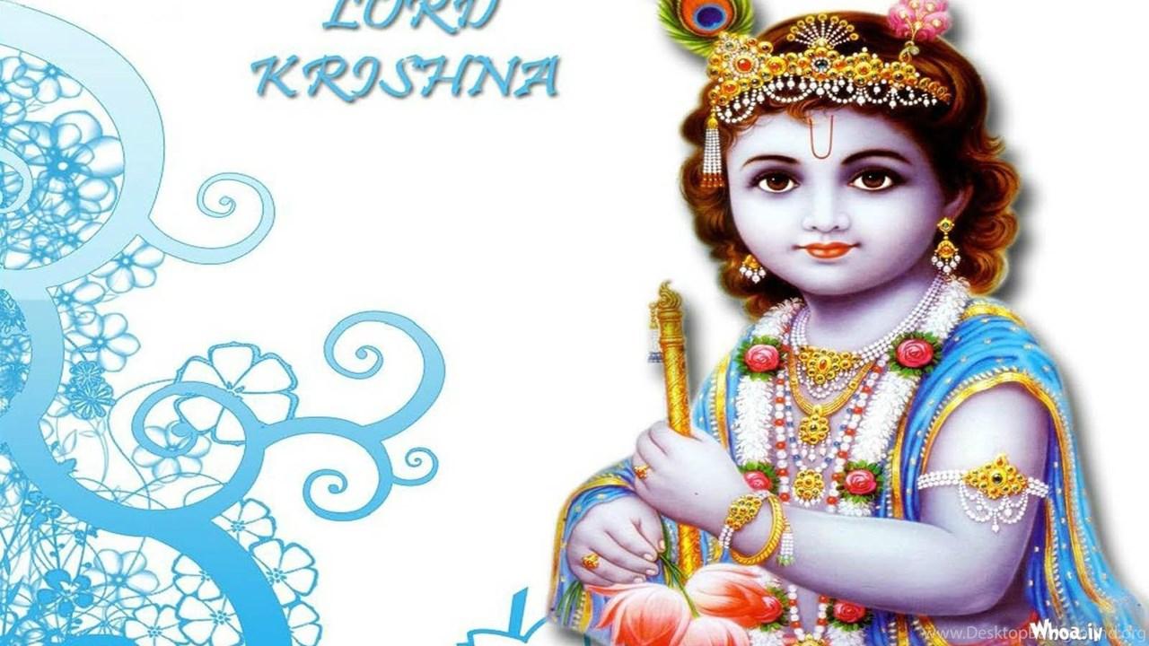 516301 lord krishna white color hd