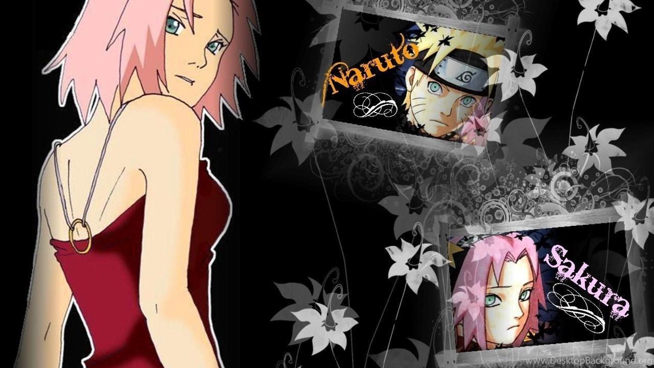 Download 750+ Wallpaper Naruto Couple Paling Keren