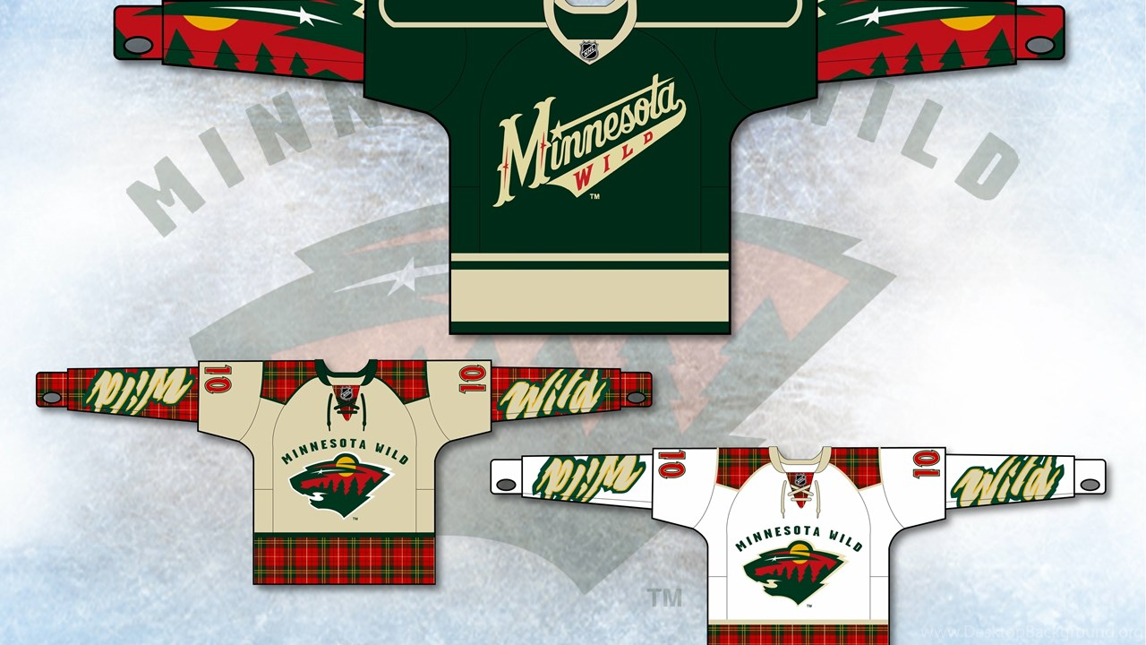 Minnesota Wild Hockey Nhl 98 Wallpapers Desktop Background