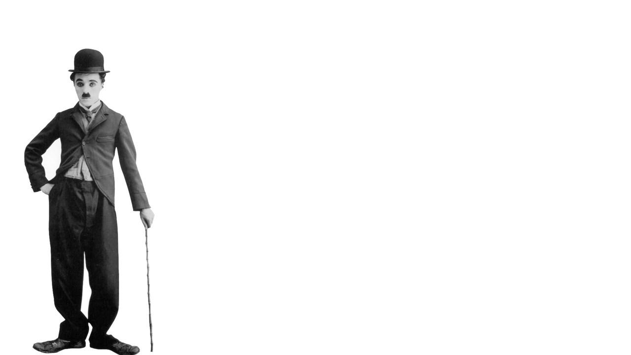 17 Charlie Chaplin HD Wallpapers Desktop Background